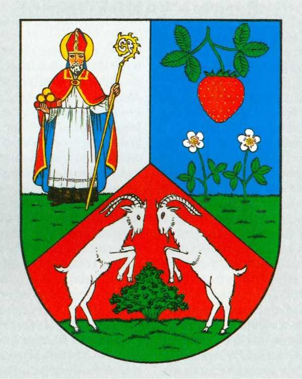 03_Landstrasse logo klein