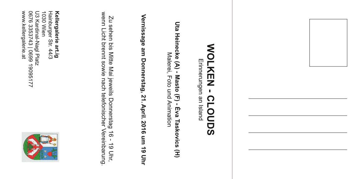 Invitation WOLKE 2016 hoch3-Seite001
